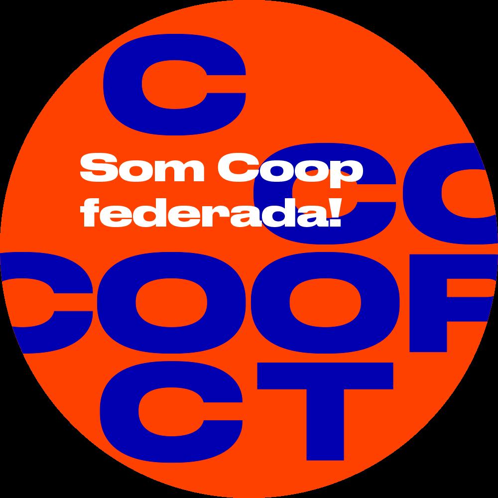 cooperativa federada